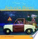 Libro de Antonio Berni