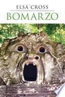 Libro de Bomarzo