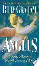 Libro de Angels