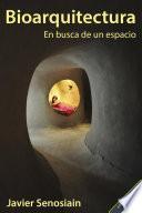 Libro de Bioarquitectura