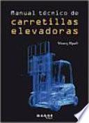 Libro de Las Reglas Incoterms 2010®. Manual Para Usarlas Con Eficacia
