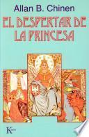 Libro de El Despertar De La Princesa