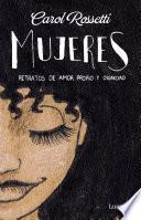 Libro de Mujeres