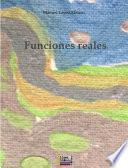 Libro de Funciones Reales