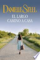 Libro de El Largo Camino A Casa