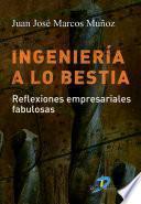 Libro de Ingeniería A Lo Bestia