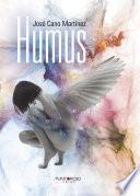 Libro de Humus