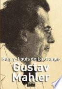 Libro de Gustav Mahler