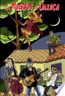 Libro de Los Muertos De Oaxaca