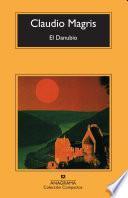Libro de Danubio