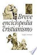 Libro de Breve Enciclopedia Del Cristianismo