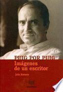 Libro de Puig Por Puig