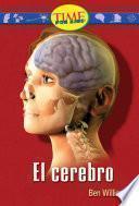Libro de El Cerebro