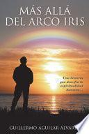 Libro de Ms All Del Arco Iris