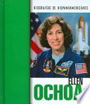Libro de Ellen Ochoa