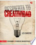 Libro de Despierta Tu Creatividad