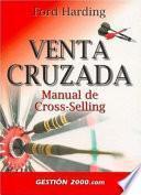 Libro de Venta Cruzada   Manual De Cross Selling