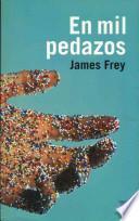 Libro de En Mil Pedazos (a Million Little Pieces)