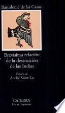 Libro de Castillos En El Aire / Tonight, Great Night & Castles In The Air