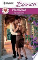 Libro de Siempre El Amor