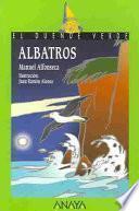 Libro de Albatros