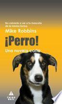 Libro de ¡perro!