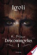 Libro de Igoli (draconangelus 1)