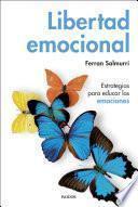 Libro de Libertad Emocional