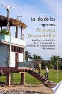 Libro de La Isla De Los Ingenios