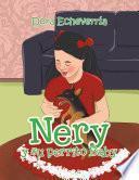 Libro de Nery Y Su Perrito Baby