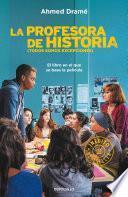 Libro de La Profesora De Historia