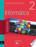 Libro de Informática 2