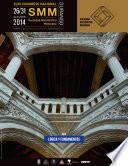Libro de Xlvii Congreso Nacional De La Smm: Lógica Y Fundamentos