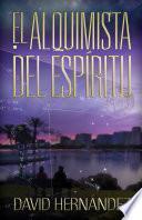 Libro de El Alquimista Del Espíritu