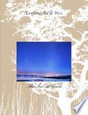 Libro de Los Luceros De Dios
