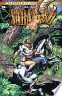 Libro de El Sabanero (tomo 6)