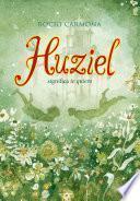 Libro de Huziel Significa Te Quiero