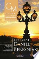 Libro de Revista Cultura Masonica 16
