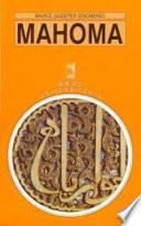 Libro de Mahoma