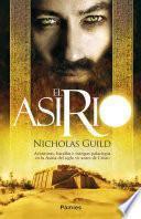 Libro de El Asirio