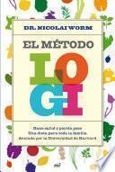 Libro de El Método Logi