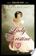 Libro de Lady Christine (selección Rnr)