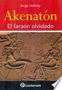 Libro de Akenaton