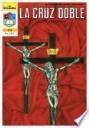 Libro de La Cruz Doble