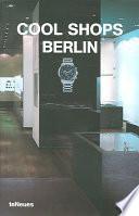 Libro de Berlin