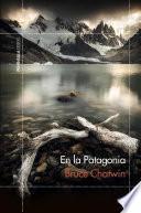 Libro de En La Patagonia