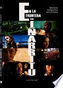 Libro de En La Frontera Con Iñárritu