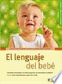 Libro de El Lenguaje Del Bebé