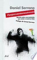 Libro de #papacuentameotravez