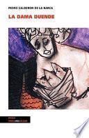 Libro de La Dama Duende